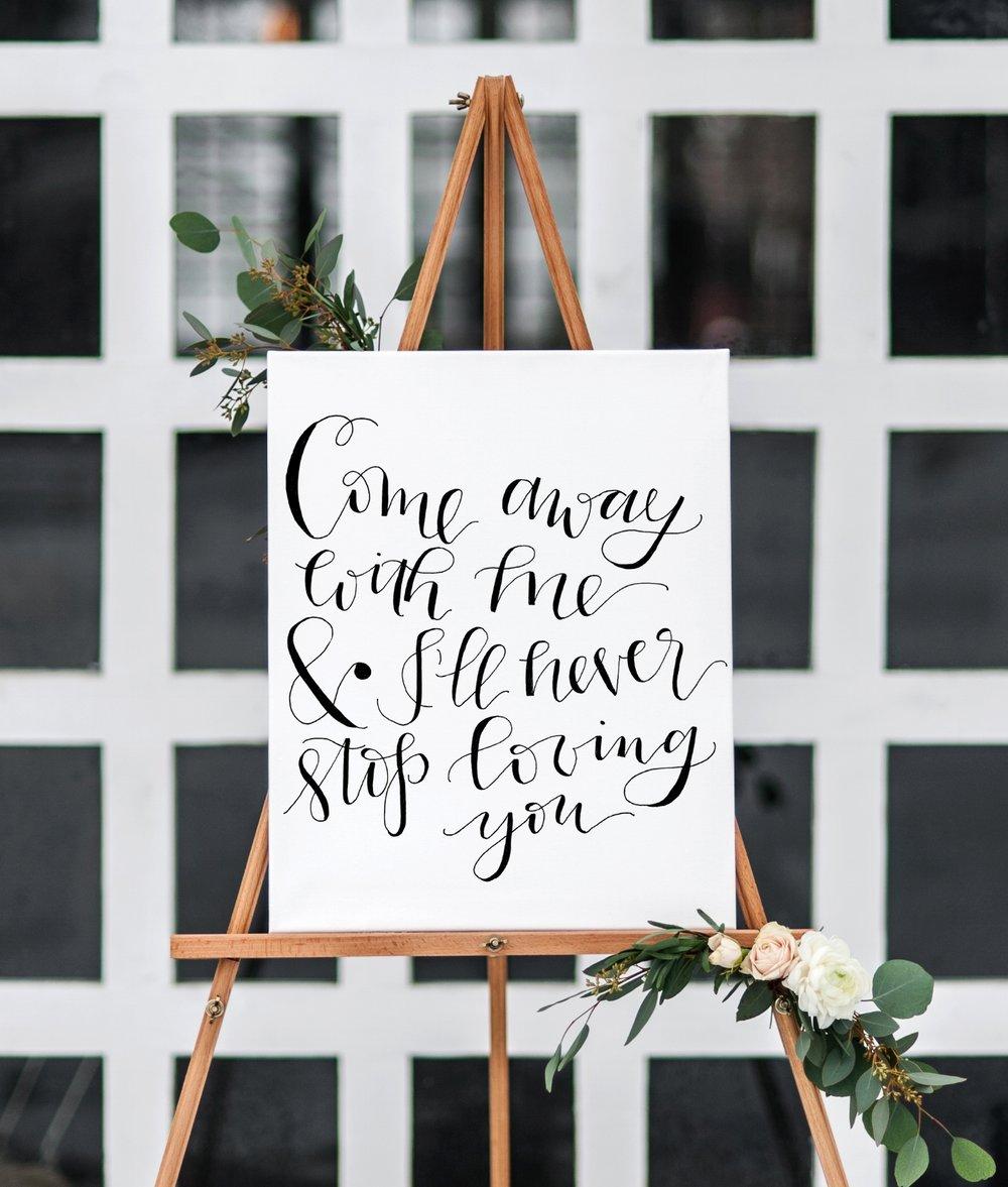 Printable Wedding Quote 1.jpg