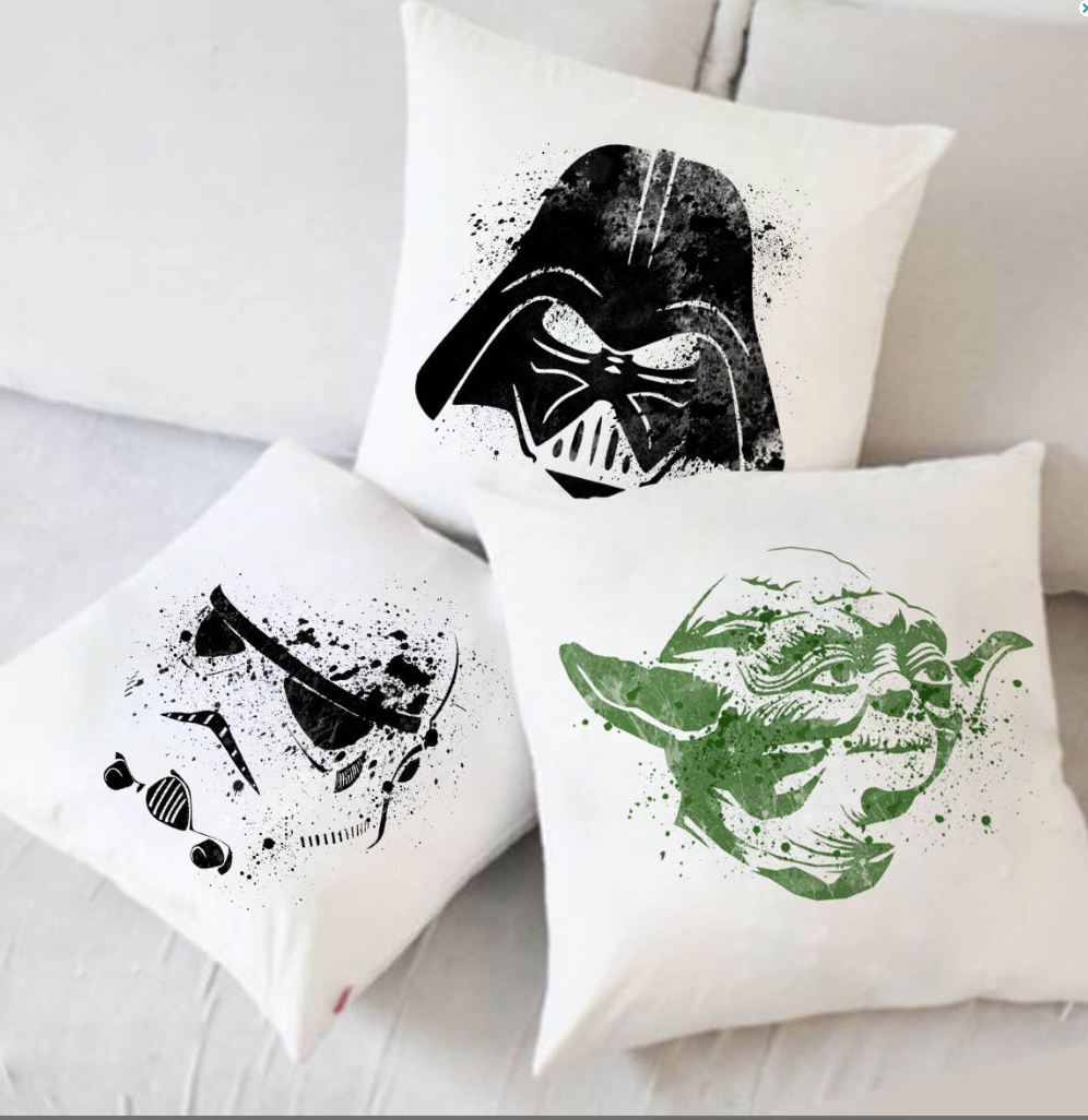 star wars gifts for bridesmaids