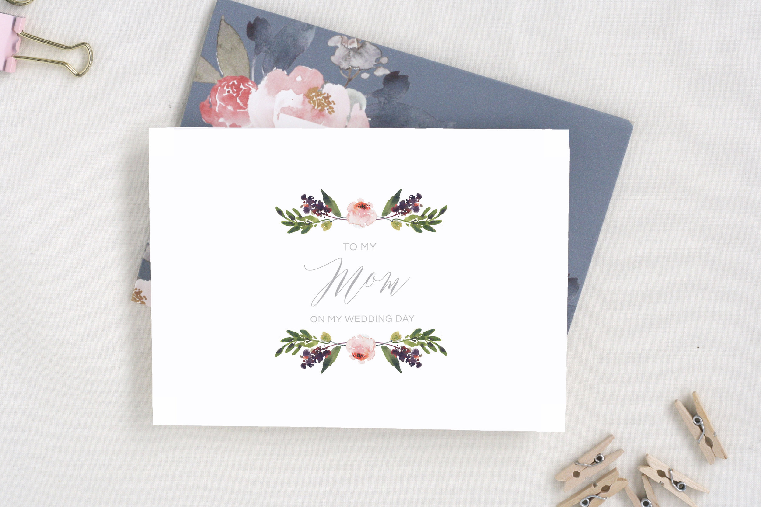 5 Gifts To Give To Your Parents On Your Wedding Day The Tabitha Shop