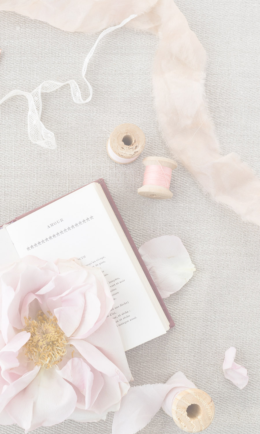 3 Easy Ways to Save Money On Your Wedding Invites — The Tabitha Shop