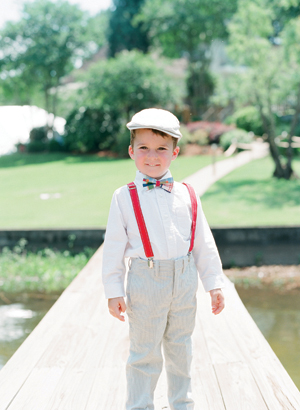 red suspenders for wedding