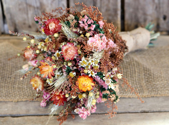 15 Ways To Create A Cozy Rustic Fall Wedding The Tabitha Shop
