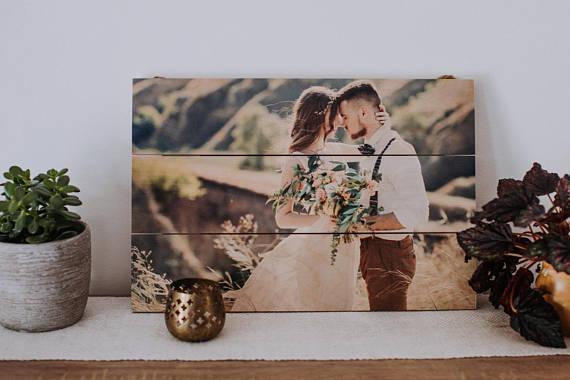 15 Ways to Throw a Cozy Fall Wedding