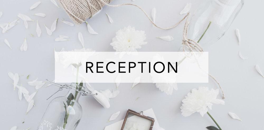 receptionnew.jpg