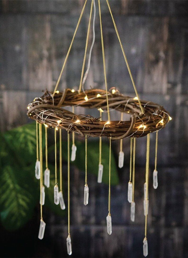 14 Gorgeous Ideas for an Outdoor Summer Wedding - Mobile by Blue Lotus Designs Shop - #weddings #summerwedding #outdoorwedding #summer