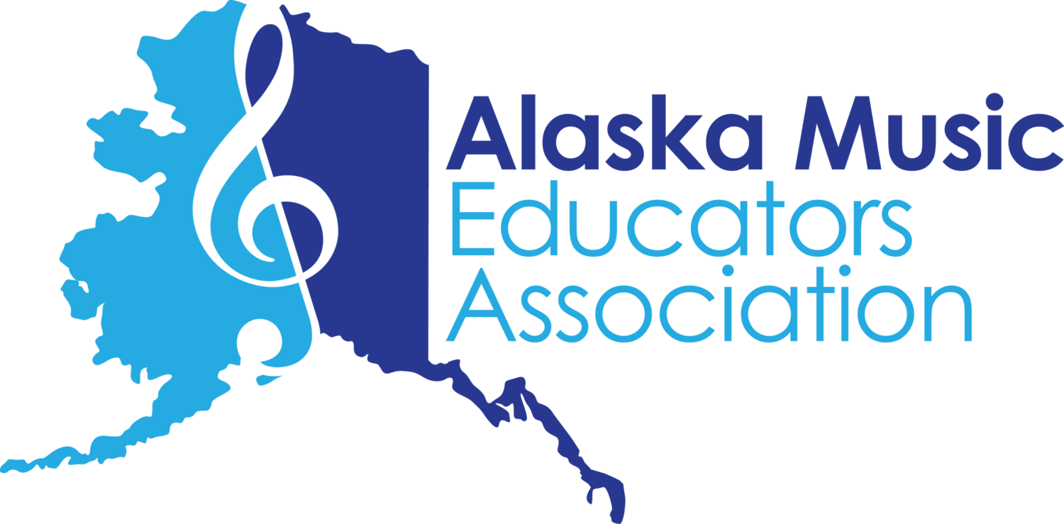 Alaska Music Educators Association
