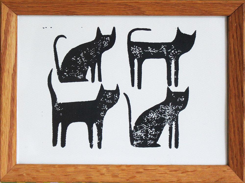 catprint.jpg
