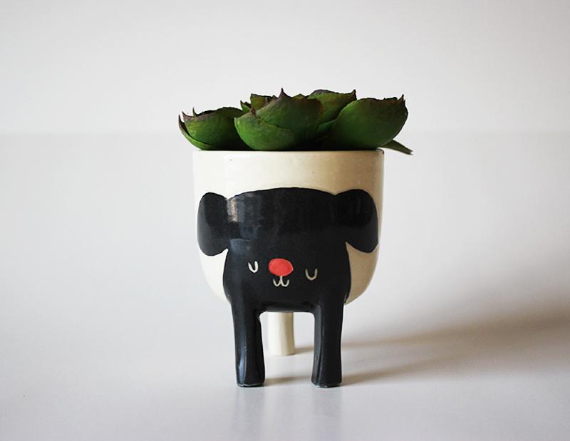 dogplanter1.jpg