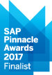 sap_pinnacle2017_fin_rgb_lg.jpg