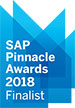 sap_pinnacle2018_fin_rgb_sm.jpg