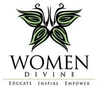 WomenDivine.jpg