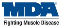 MuscularDystrophy.jpg