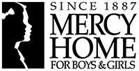 MercyHome.jpg