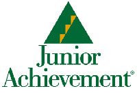 JuniorAchievement.jpg