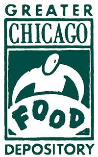 GreaterChicagoFood.jpg