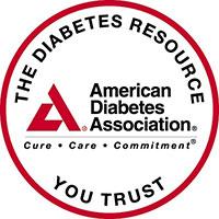 AmericanDiabetesAssoc.jpg