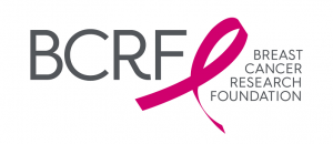 Since its founding in 1993, BCRF has raised more than half a billion dollars and funded over 9,736,960 hours of lifesaving research.
