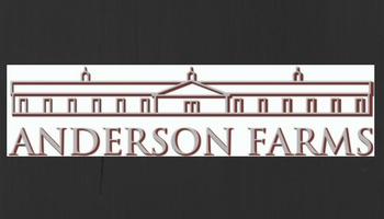 Anderson Farms.jpg