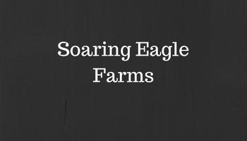 Soaring Eagle Farms.jpg