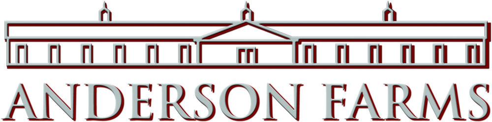 ANDERSON   FARMS.Open6.WesternRiding.EnglishRiding.YouthWesternRiding.YouthEnglishRiding.(1).jpg