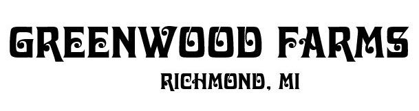 greenwood+farms.jpg