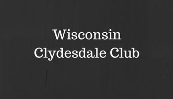 WIClydesdaleClub.jpg