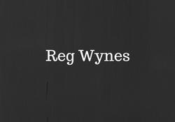 RegWynes.jpg