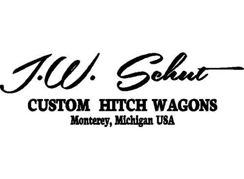 jw+logo.jpg