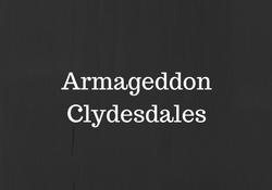 Copy of Copy of Alamar Acres &Gregglea Clydesdales.jpg