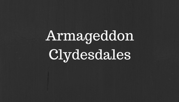 Armageddon Clydesdales.jpg