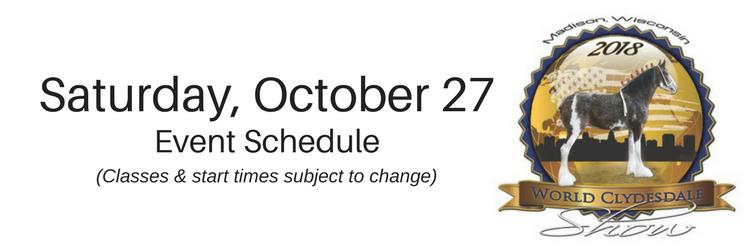 Saturday,October 272018-5.png