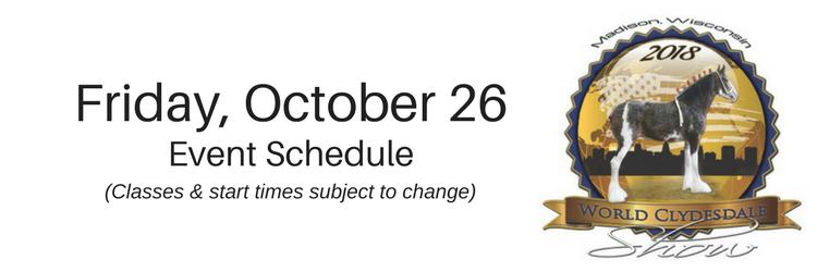 Saturday,October 272018-6.png