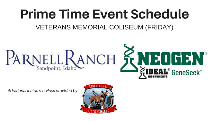PRIME TIME EVENT SCHEDULE.png