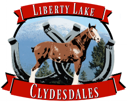 Liberty+Lake+Clydesdales+Logo.png