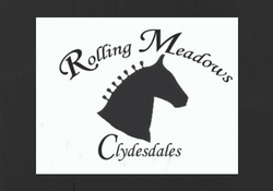 Rolling Meadows Clydesdales.png
