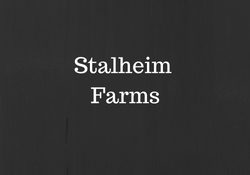 Stalheim.png