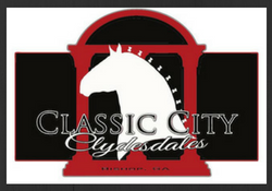 ClassicCity2.png