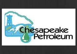 chesapeake.png