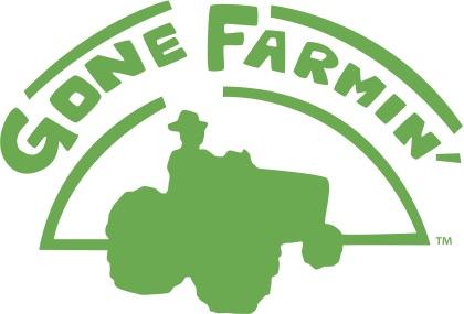 Gone Farmin Logo (5) (1).jpg