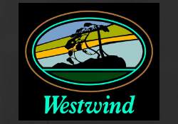 Westwind.png