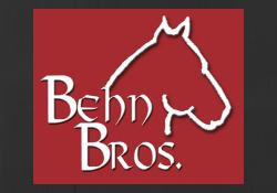 Behn Bros.png