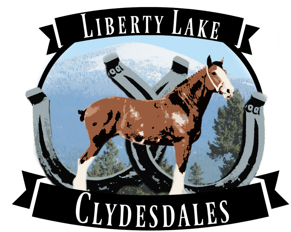 LibertyLakeClydesdales.png