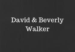 DavidWalker.png