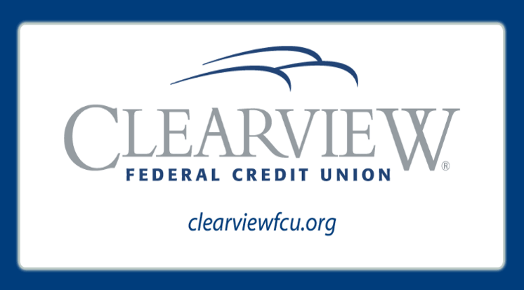 Clearview-Federal-Credit-Union-Review-min.png