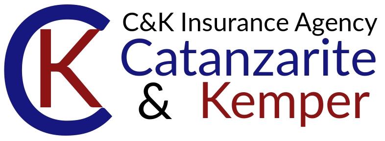 C&K Logo (White Background).jpg