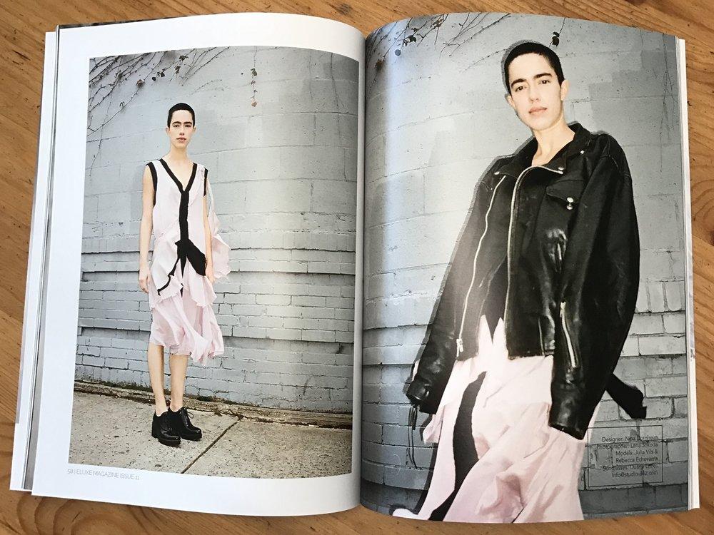 Eluxe Magazine Print-5.jpg