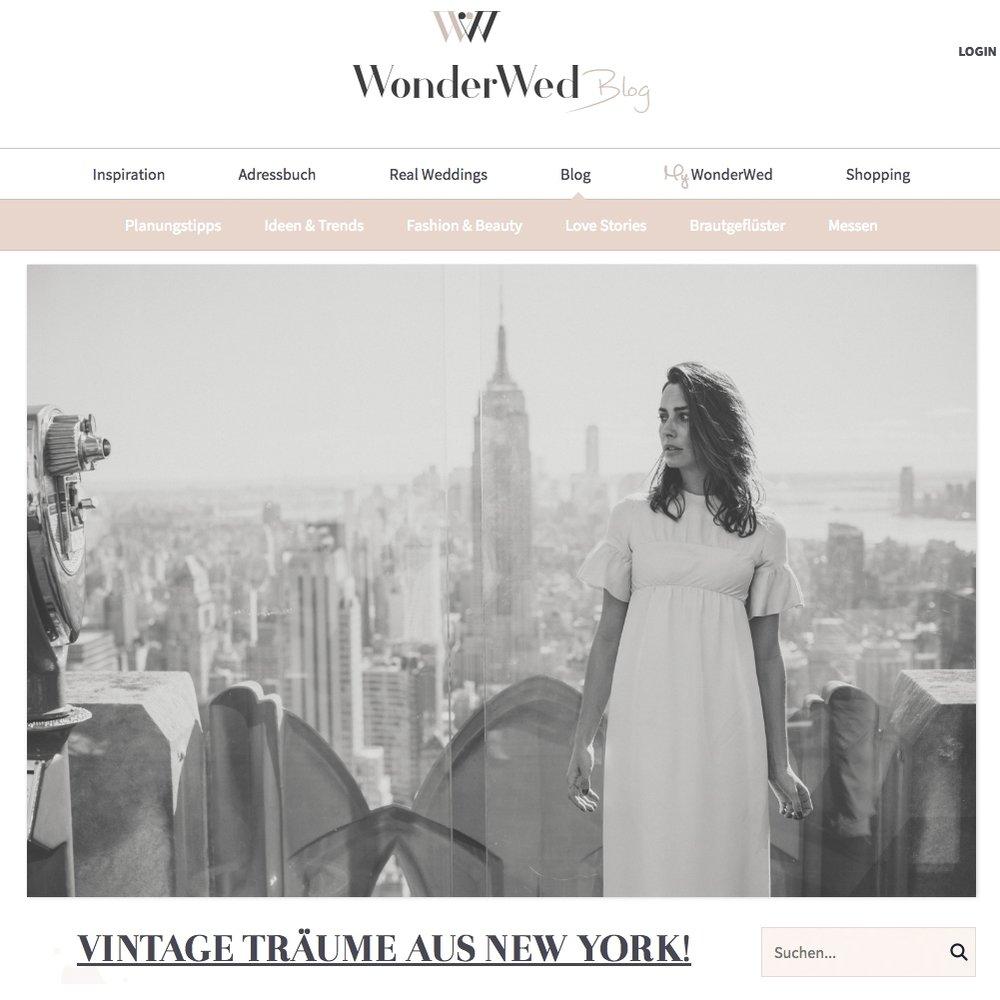Wonderwed-studio-842.jpg