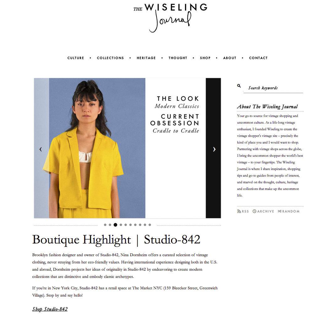 wiseling-studio-842.jpg