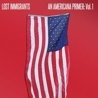 An Americana Primer, Vol. 1 - 2012An exploration of the outskirts of Americana music -- soaring guitars, subversive drums and haunting vocals. Is it country music or rock and roll or somewhere meandering in between? That's up to you to decide. (The first in an epic EP trilogy.)CLICK TO BUY