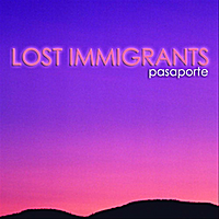Pasaporte - 2010A healthy blend of lonesome country and fist-pounding rock tunes that's sure to stay in your CD player on long drives down winding country roads.CLICK TO BUY